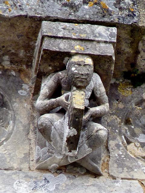 Rioux - Notre-Dame de l'Assomption