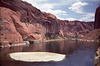 Colorado River and Glen Canyon