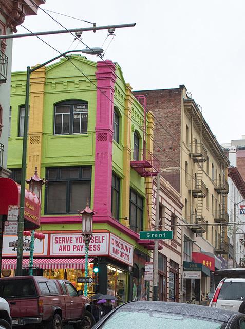 SF Chinatown (0137)
