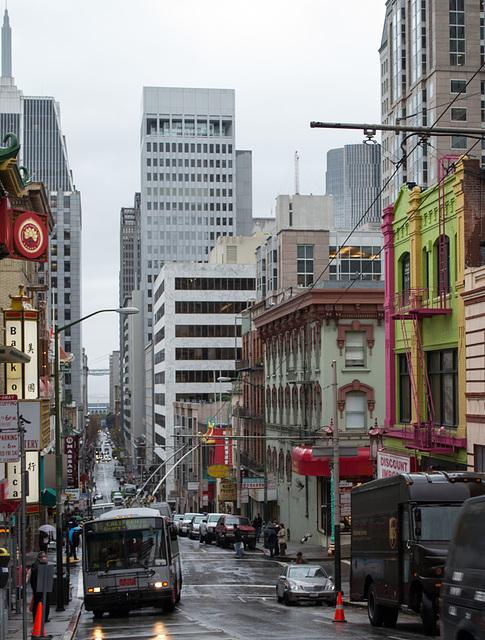 SF Chinatown (0143)