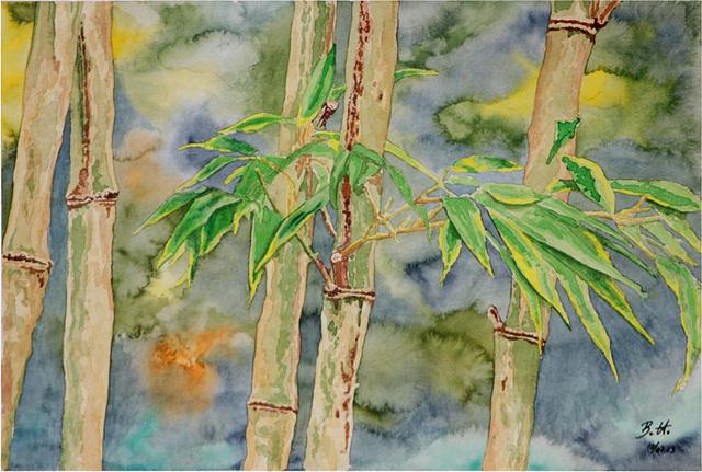 2013-07-10 Bamboo-II web