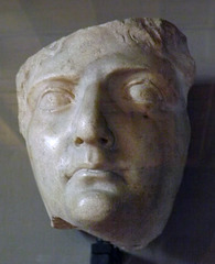 Ipernity Laurieannie S Photos With The Ptolemaic