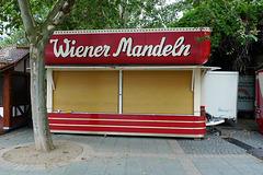 wiener-mandeln-1160484