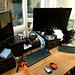 Organised Mess