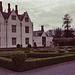 St. Fagans Castle & Gardens, 2004