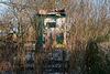 garten-huette-1180123-co-27-01-14