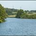 River Thames near Abingdon