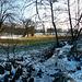 jenisch-park-1180127-co-27-01-14