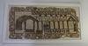 Ecclesia Mater Mosaic in the Bardo Museum, June 2014
