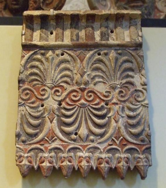 Talk:Etruscan language