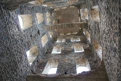 488 - EL PORT DE LA SELVA - Sant Pere de Rodes