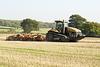 Cat Challenger MT845B Track Tractor
