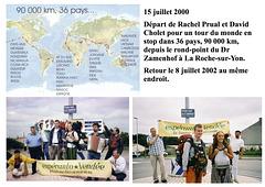 07 — Rachel Prual, David Cholet, 2000