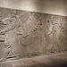 Assyrian Reliefs in the Metropolitan Museum of Art, July 2007