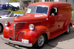1946 Fargo 03 20140601