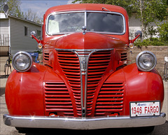 1946 Fargo 02 20140601