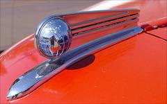 1946 Fargo 01 20140601