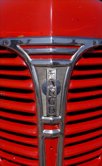 1946 Fargo 00 20140601