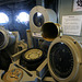 USS Hornet (2983)