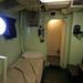 USS Hornet (2990)