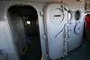 USS Hornet (2993)