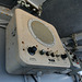USS Hornet (2994)