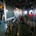 USS Hornet (2995)