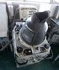 USS Hornet (2998)