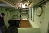USS Hornet (3004)