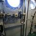 USS Hornet (3013)