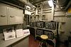 USS Hornet (3018)