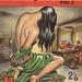 Hank Janson - The Amorous Captive Vol. 1