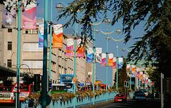 Royal Parade, Plymouth