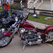 Harley-Davidson 06