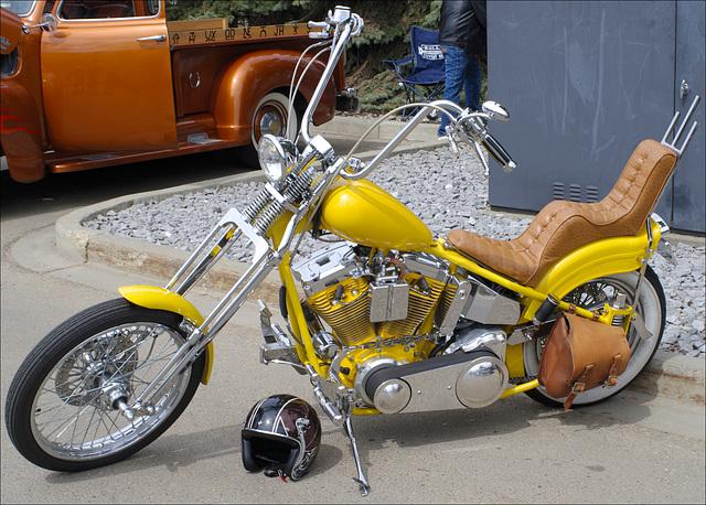 Harley-Davidson 05