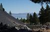 Mono Craters / Mono Lake (0324)