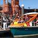 Ommadom Boat Trip