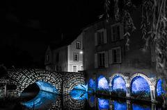 Les Ponts et Lavoirs des Bords de l'Eure 3-2