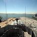 USS Hornet (2969)