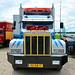 Dordt in Stoom 2014 – 1978 Scania L8150S