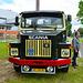 Dordt in Stoom 2014 – 1979 Scania LS141 38