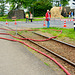 Dordt in Stoom 2014 – Rails and hose