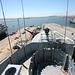 USS Hornet (2971)