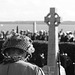 Remembering D-Day (5M) - 3 June 2014