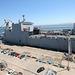 USS Hornet Neighbor (2960)