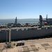 USS Hornet Neighbor (2972)