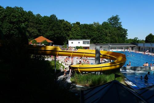 waldschwimmbad-kronberg-1160502