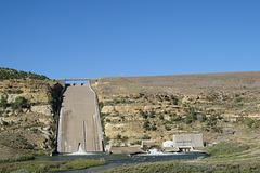 Navajo Dam, NM (196)