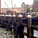 Old Rhine Waterfront