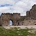 20120506 9011RWw Festung Trujillo